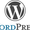Why Choose Wordpress for Your Website Design?