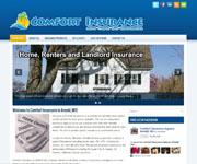 st. Louis website designer