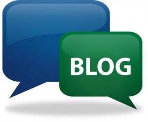 Custom WordPress Blog Websites