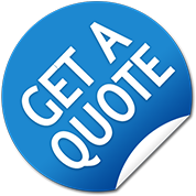 St. Louis web designer quote